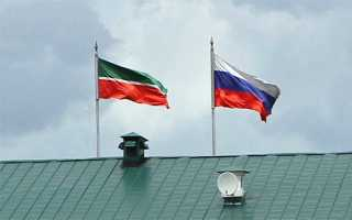 Получение двойного гражданства в Таджикистане с Россией