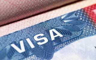 Данные регистрационного номера платежа квитанции консульского сбора