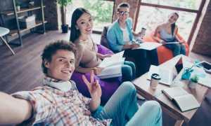 Учеба в Англии: стоимость для русских студентов, список институтов и курсов