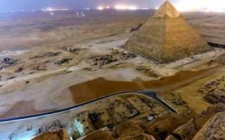 Бланк визы в Египет 2020 году: заполнить документы, фото и видео