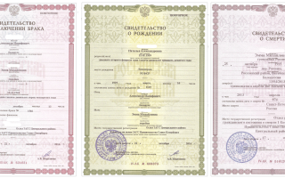 Как получить гражданство Израиля россиянину: особенности и документы
