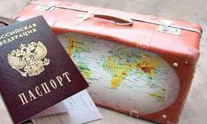 Белорусское гражданство для граждан рф 2020