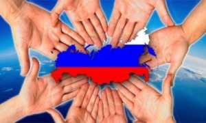 Миграционный порядок для граждан России и Молдовы