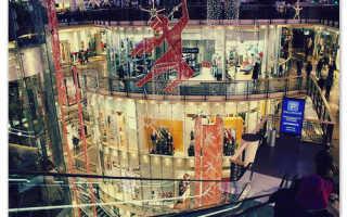 Шоппинг в Чехии: магазины, распродажи, Такс Фри. Что купить в Чехии