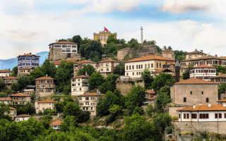 Где можно хорошо отдохнуть в Турции в июле: основные курорты и погода