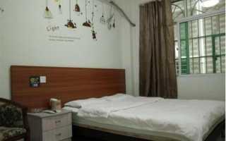 Снять квартиру в Китае. Аренда апартаментов посуточно. Цены; бронирование онлайн