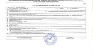 Порядок оформления документов для сделки по купле-продаже дачи в 2020 году