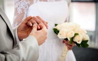 Cрок смены паспорта после замужества (замена, женитьба, брак) – в 2020 году, закон РФ, документы, удостоверение, право