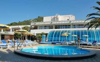 Отдых в Черногории 2020 – наш обзор. Цены, жилье, все включено