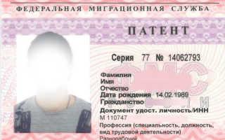 Правила въезда вРоссию для украинцев идля россиян вУкраину