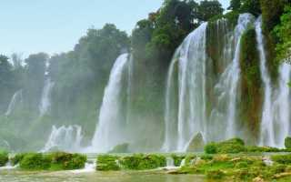 Экскурсии в Нячанге в 2020 году, цены и описание