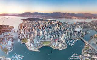 Переезд в Канаду на ПМЖ из России 2020: как переехать, отзывы переехавших, что нужно, сколько стоит