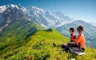 Нужна ли виза в Грузию белорусам – узнайте из нашей статьи!