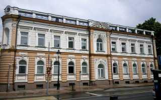Посольство Испании в Москве – официальный сайт, адрес, схема проезда, время работы, документы