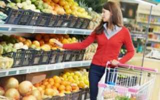 Цены в Черногории в 2020 году: на еду, продукты, проживание, бензин