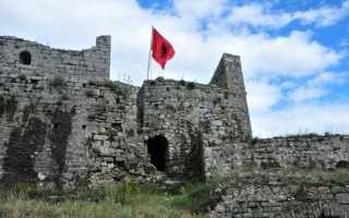Что посмотреть в Албании: ТОП 9 достопримечательностей с фото и описанием (выбор туристов)