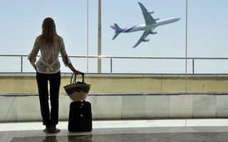 Выезд за границу с судимостью (непогашенной или после): можно ли выехать, в том числе при условном сроке