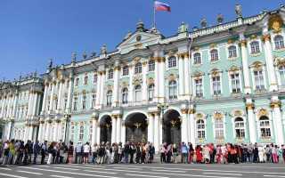 Как получить электронную визу гражданам России в 2020 году