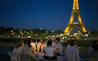 Гостевая виза во Францию по приглашению в 2020 году: как ее получить и образец письма