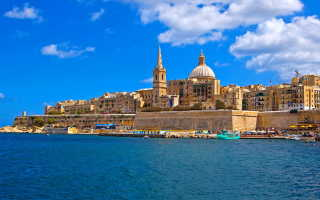 Гражданство Мальты за инвестиции, как получить гражданство и паспорт Мальты в 2020 году