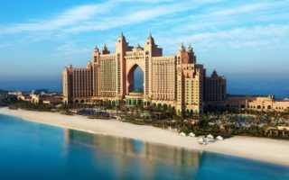 Виза в ОАЭ для белорусов: нужна ли в Дубай, стоимость в Арабские Эмираты для граждан Белоруссии, сколько стоит транзитная, как получить самостоятельно в Минске