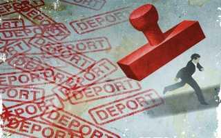 Апатриды: кто такие лица без гражданства, их правовой статус, права и обязанности ЛБГ