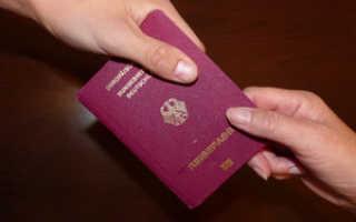 Признает ли Россия двойное гражданство с Германией: законодательство, уведомление о наличии, ответственность