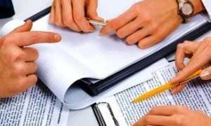 Проверить коммунальные платежи (оплату услуг ЖКХ) – в 2020 году, правильность начисления, где и как узнать задолженность, по лицевому счету, по адресу, онлайн через интернет