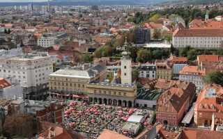 Жизнь в Хорватии глазами русских мигрантов