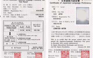 Как получить гражданство Японии в 2020 году: рекомендации юристов