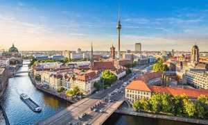 Как получить гражданство Германии в 2020 : условия натурализации