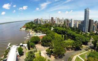 Нужна ли виза в Аргентину гражданину России в 2020 году и способы получения