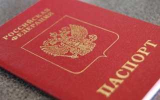 Документы на визу в ОАЭ: подробный перечень необходимых бумаг