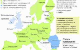 Виза в Швецию для россиян в 2020 году – оформление и получение самостоятельно — распишем суть