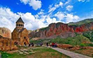 Безвизовые страны для Казахстана, список государств для посещения по упрощенному режиму
