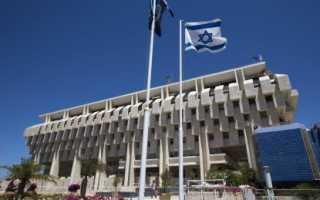Иммиграция в Израиль: как стать репатриантом и получить гражданство страны? 2020